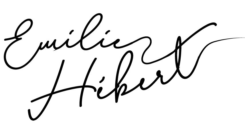Emilie Hébert